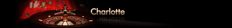 Charlotte rulett rendszer