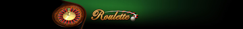 ingyen roulette play